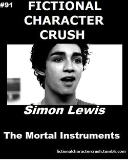 FICTIONAL 