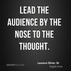 LEAD THE 