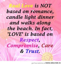 eal 'Love 
