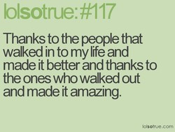 blsotrue:#117 