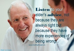 Listen 