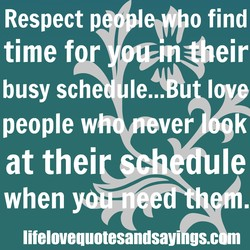 Respect p leoo find 