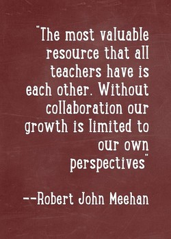 'The most valuable 