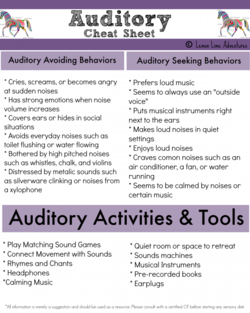 Ruditory 