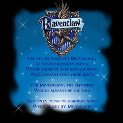 avenciay) 