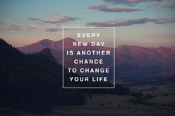 EVERY 
