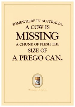 IN AUSTRALIA, 