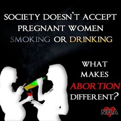 SOCIETY DOESN'T ACCEPT 