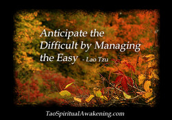 44C'Y$htic;pate the 