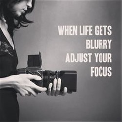 WHEN GETS 
