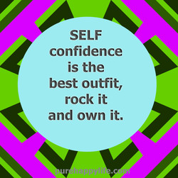 SELF 