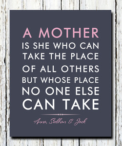 lili 