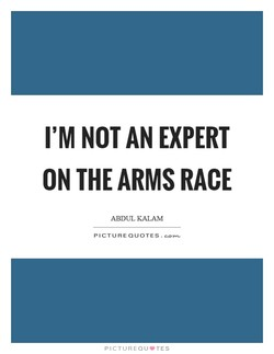 I'M NOT AN EXPERT 
