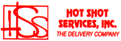 HOT SHOT 