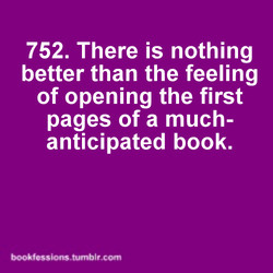752. There is nothing 