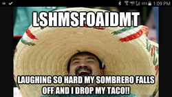 55%• 1:09 PM 
