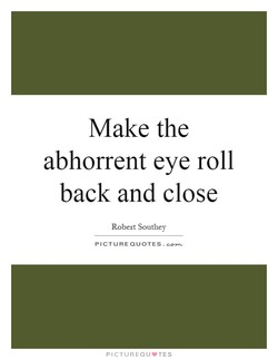 Make the 