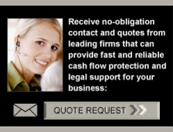 no-obligation 