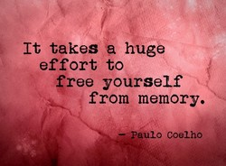 It takes huge 