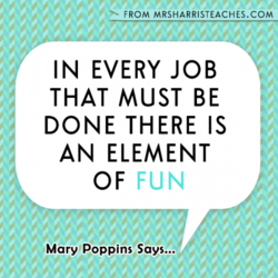 = FROM MRSHARRISTEACHES.COM 