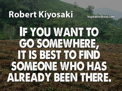 Robert Kiyosaki 