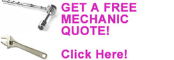 GET A FREE 
