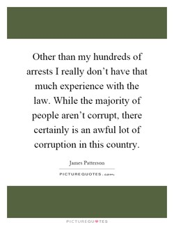 Other than my hundreds of 