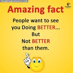 laughingcolours.com 