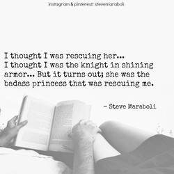 instagram & pinterest: stevemaraboli 