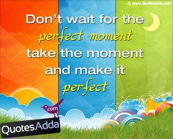 so www.QuotesAdda.coff 