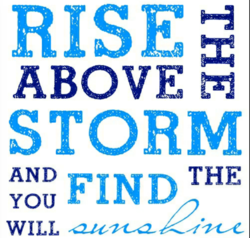 RISE= 