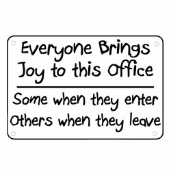 Everyone Brings 