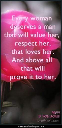 E woman 