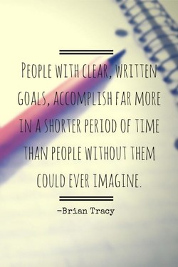 PEOPLE 