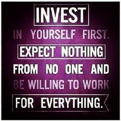 INVESTI 