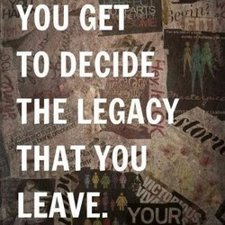 YOU GET 