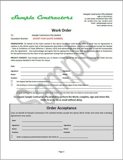 Cü%-Æ'uzc.ÆdzÆ 