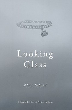 Looking 