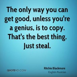 The only way you can 