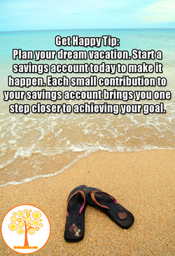 Get Happy Tip: 