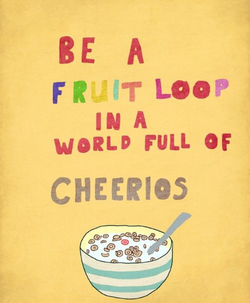 {T Leo!' 