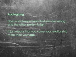 Apologizinå,•- 