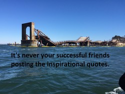 ltSnever yoursuccessful friends 