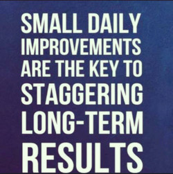SMALL DAILY 