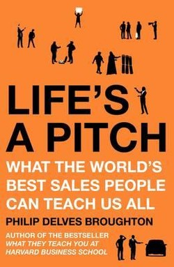tot 