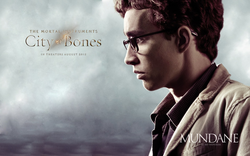 THE MORTAL I NM RUMEN T S 