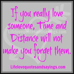 really (ove 
