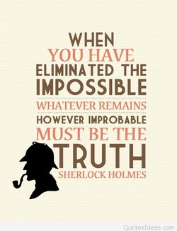 WHEN 