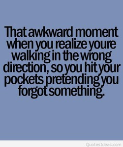Thatawkwa:d moment 