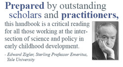 Prepared by outstanding 